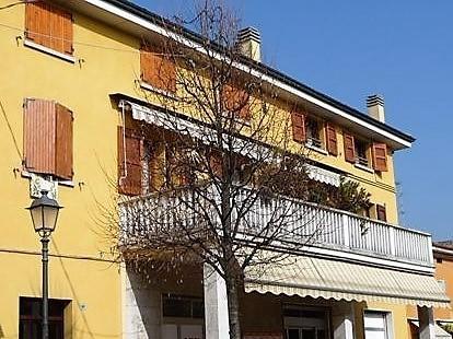 Appartamento, 68 Mq, Vendita - Baricella