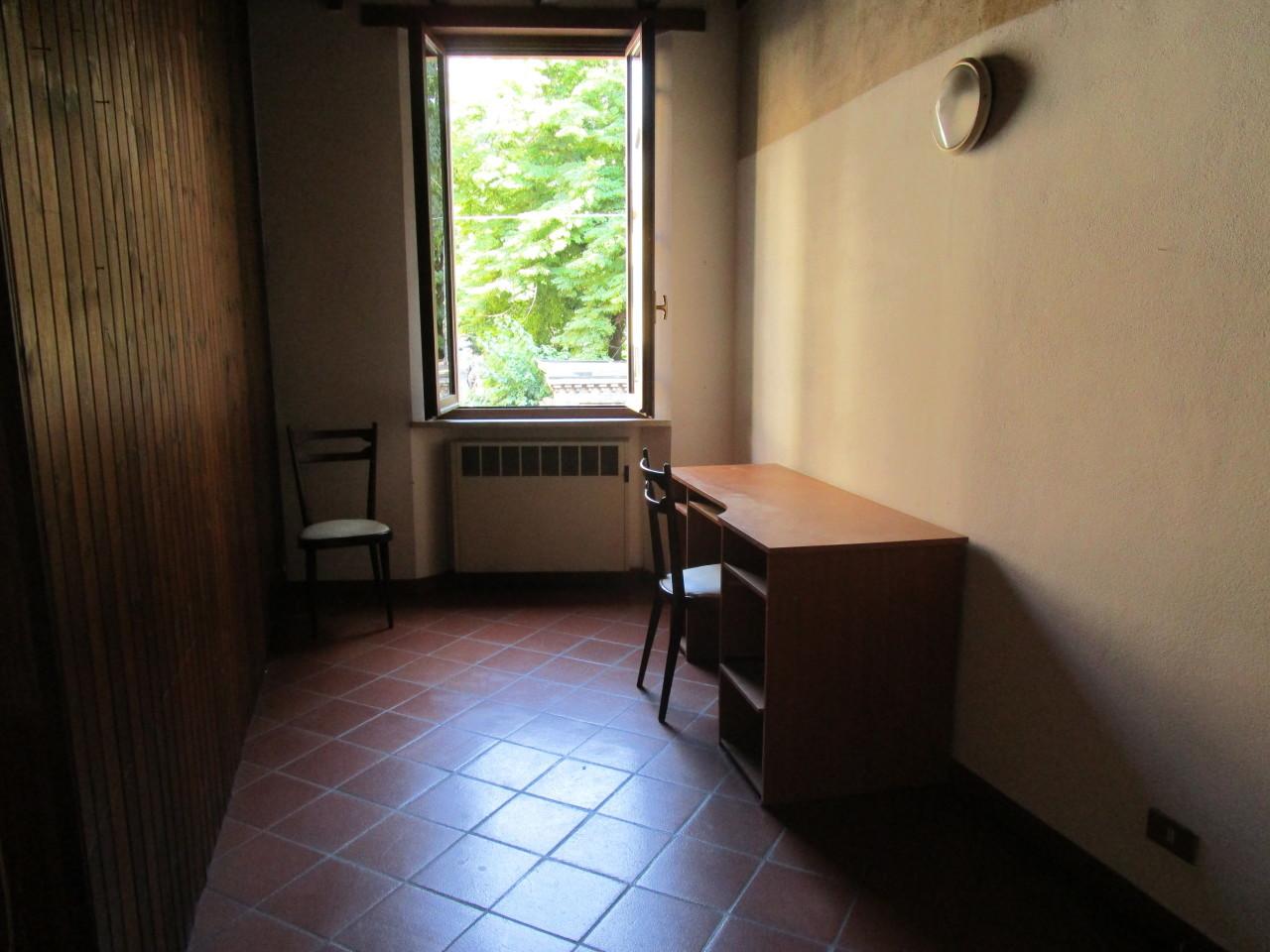 Bilocale Reggio nell Emilia  11