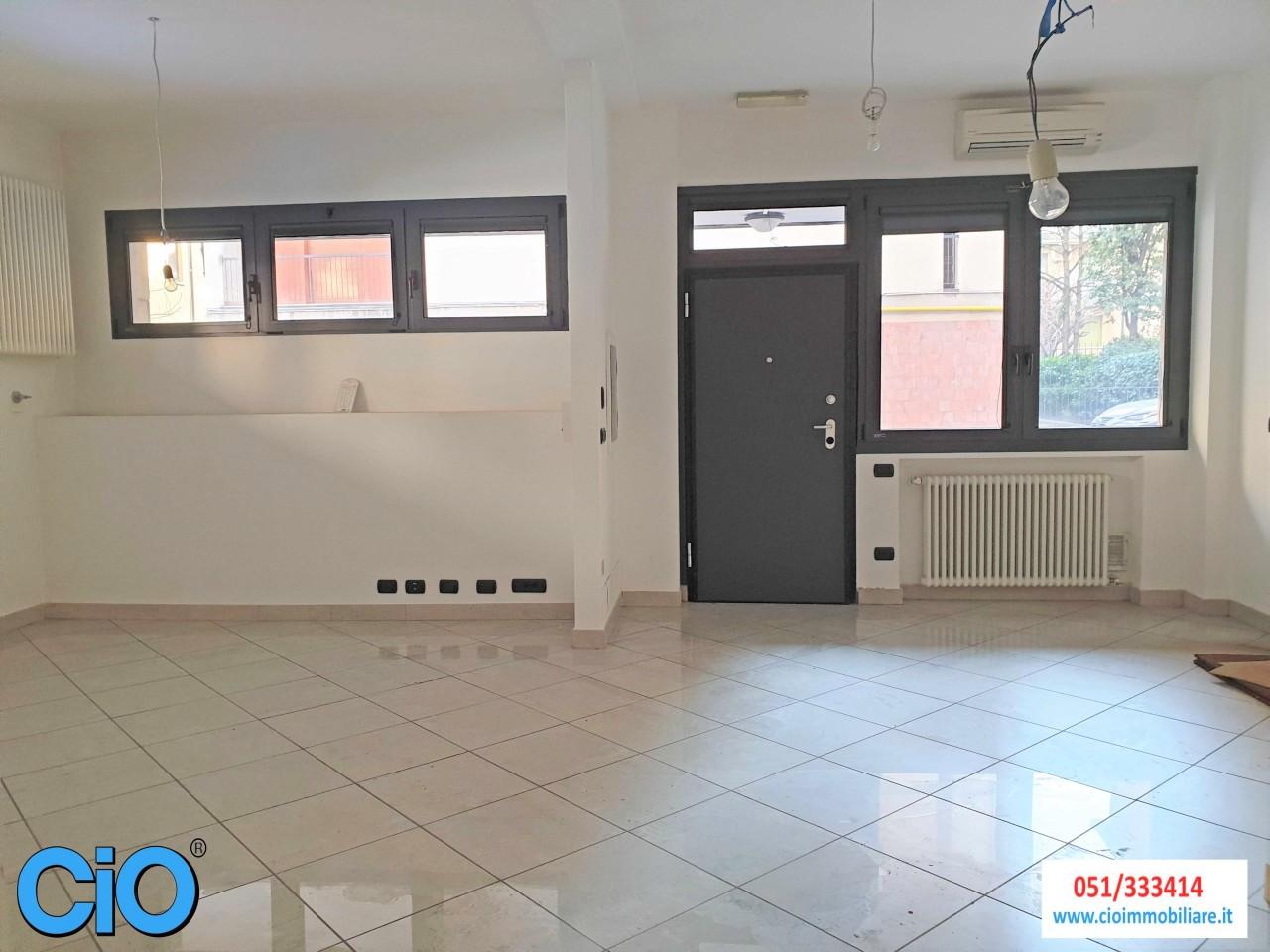 Ufficio in vendita a Colli Murri, Bologna (BO)