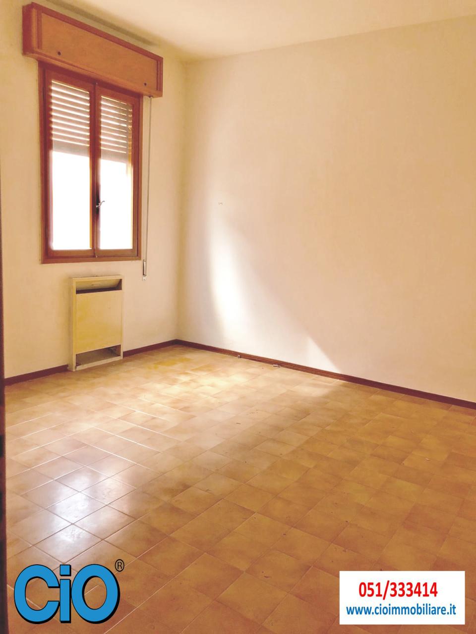 Appartamento, 0, Vendita - Monzuno
