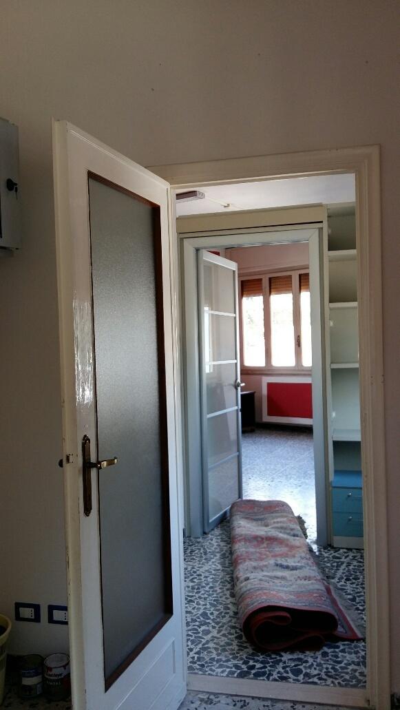 Ufficio studio lucca affitto 450 30 mq for Affitto studio eur