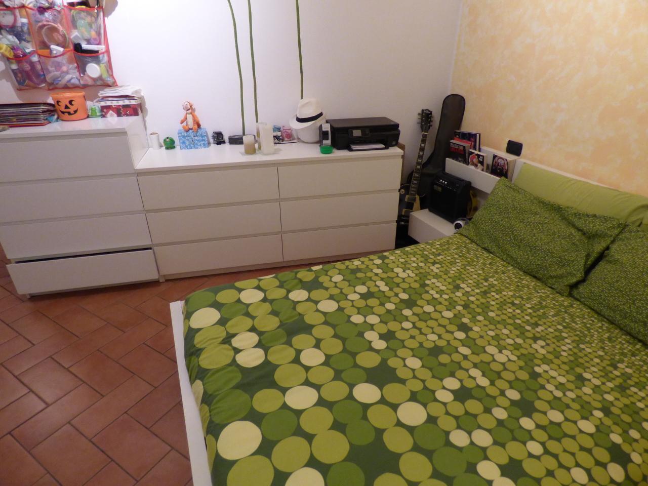 Bilocale Firenze Baccio Da Nontelupo \\ 13