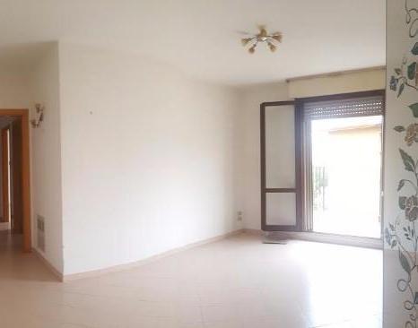 Appartamento in vendita a Jesi, 9999 locali, prezzo € 150.000 | Cambio Casa.it