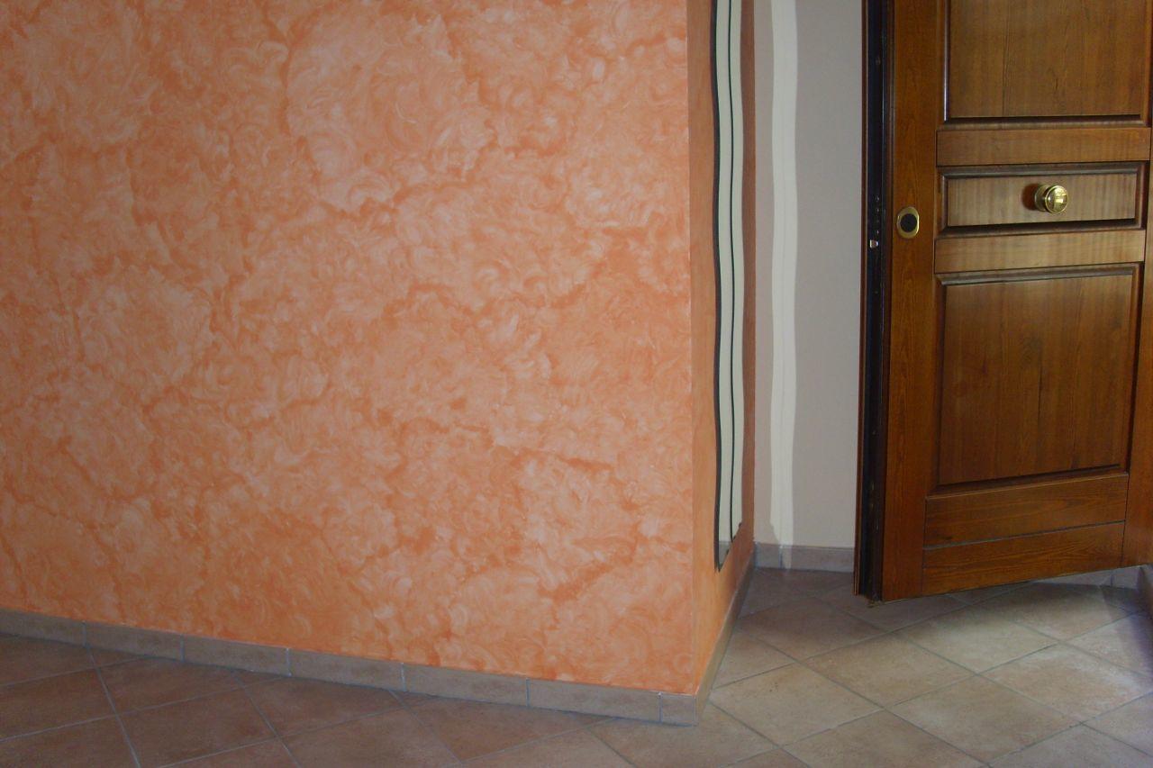 Soluzione Indipendente in vendita a Jesi, 4 locali, prezzo € 170.000 | Cambio Casa.it