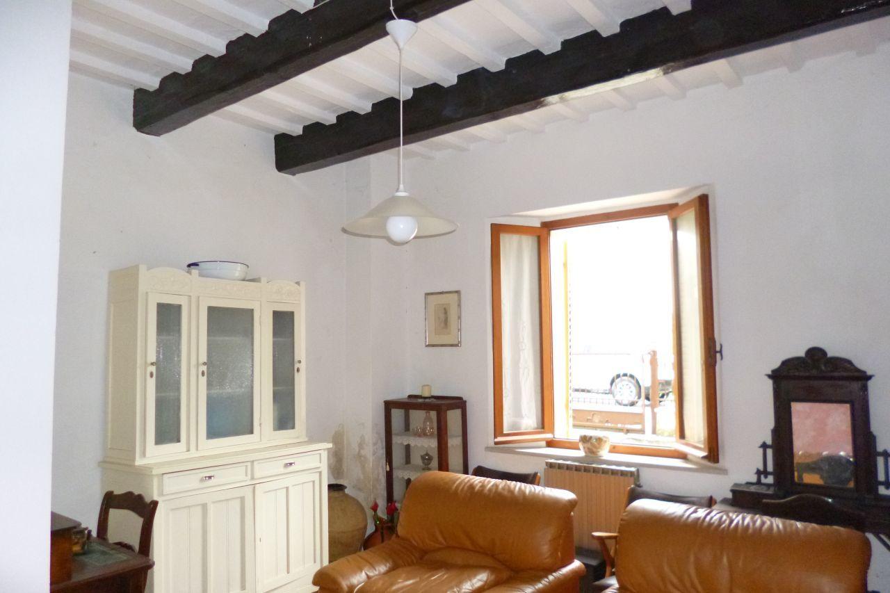 Bilocale Castelplanio  1