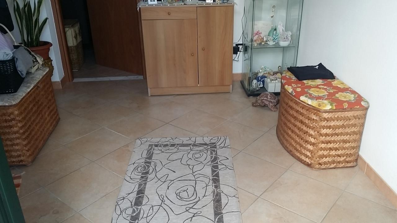 Bilocale Sarzana Via Aurelia 10