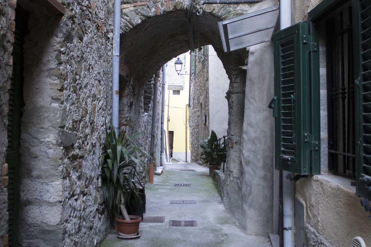Bilocale Santo Stefano di Magra  3