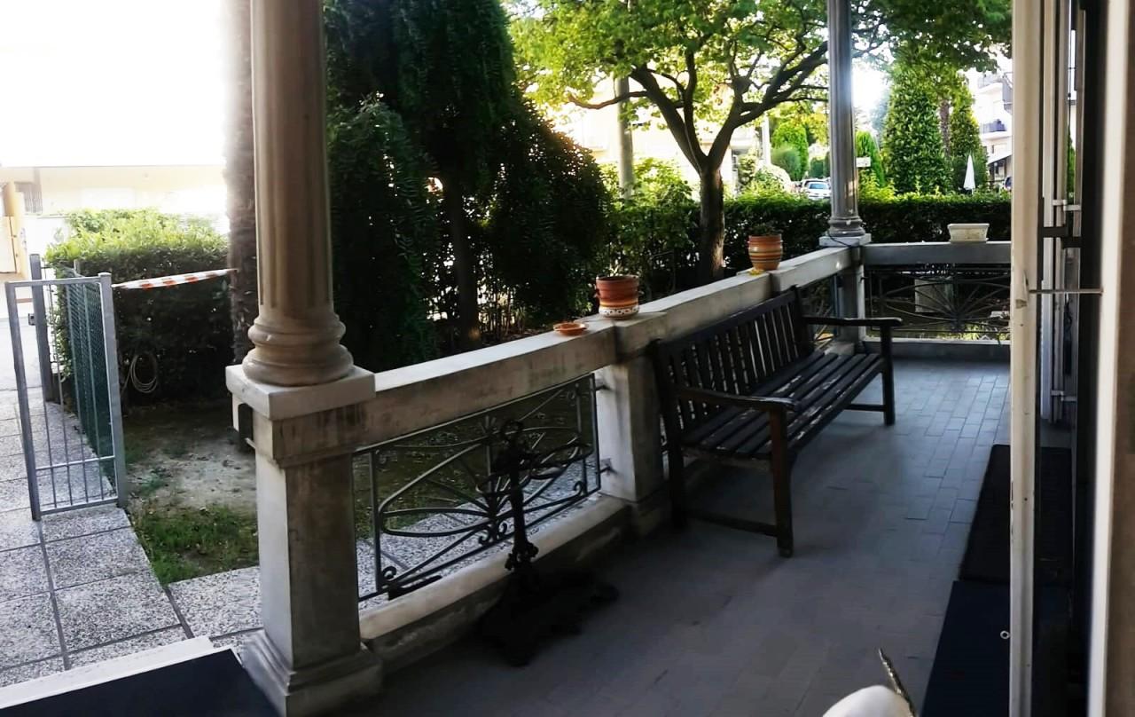 Appartamento, fiera vecchia, Affitto/Cessione - Rimini