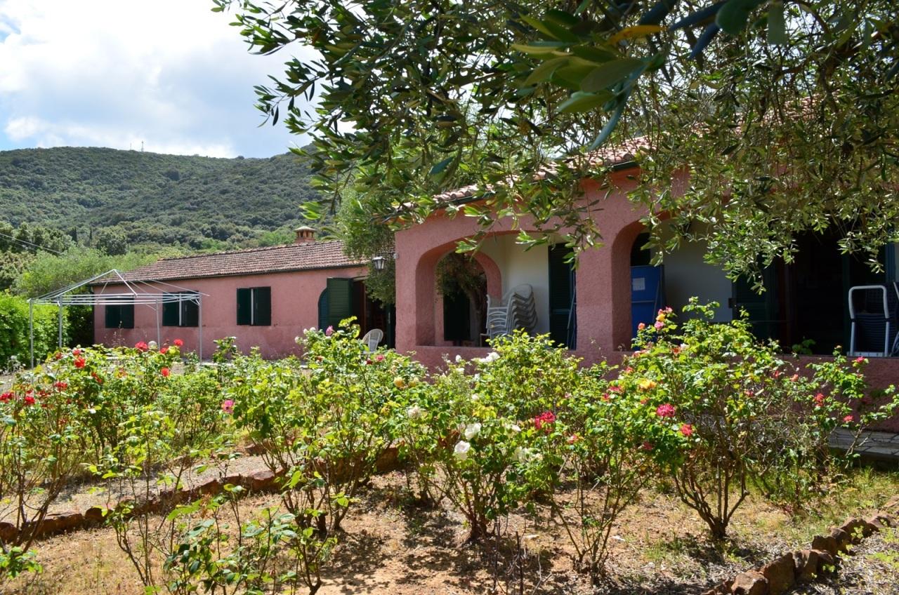 Villa in vendita a Monte Argentario, 12 locali, prezzo € 2.800.000 | Cambio Casa.it