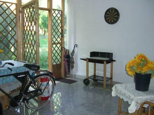 Appartamento, 160 Mq, Vendita - San Pietro In Casale