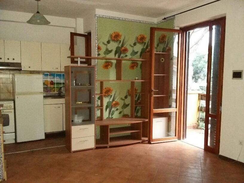 Soluzione Indipendente in vendita a Pisa, 3 locali, prezzo € 190.000 | Cambio Casa.it