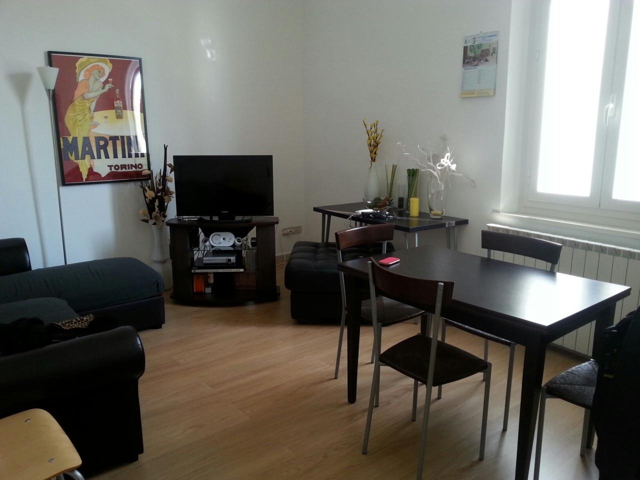 Soluzione Indipendente in affitto a Cascina, 5 locali, prezzo € 650 | Cambio Casa.it