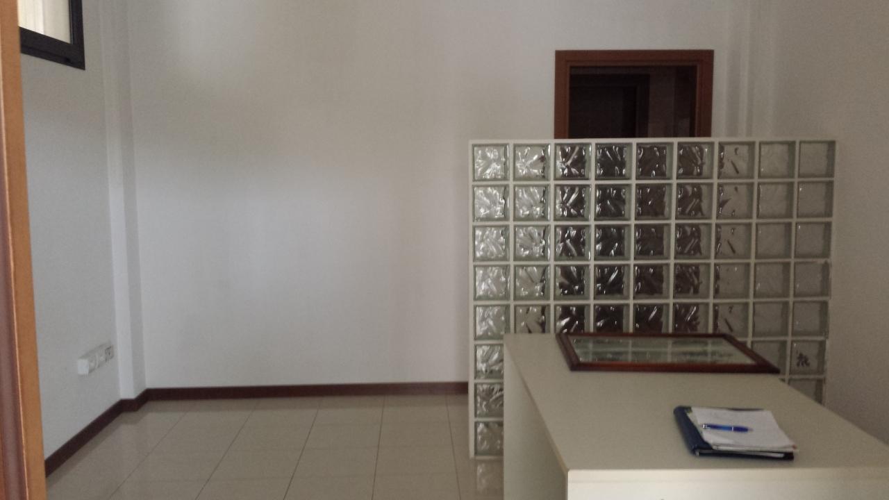 Ufficio in affitto a Cascina (PI)