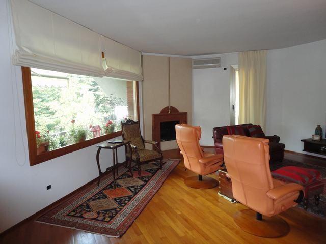 Attico / Mansarda in vendita a Pisa, 6 locali, prezzo € 850.000 | Cambio Casa.it