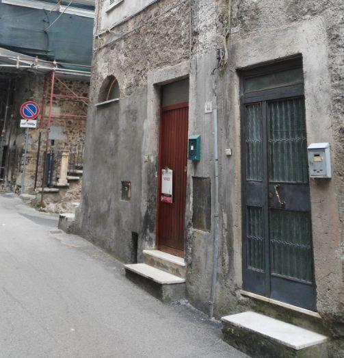 Bilocale Anagni Via Della Valle 2