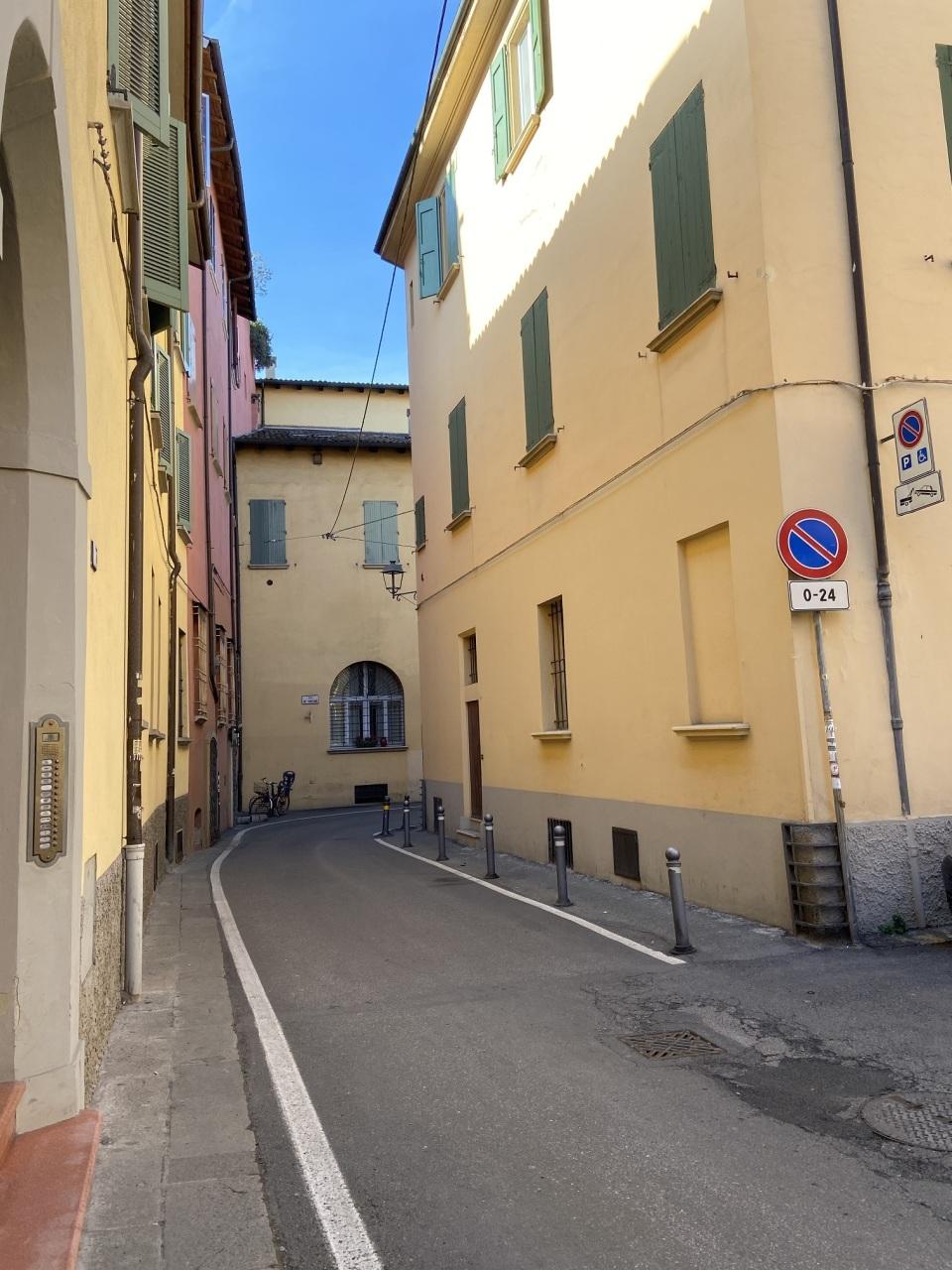Ufficio in affitto a Bologna (BO)