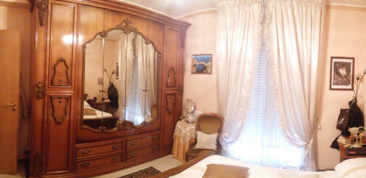 Bilocale Aci Sant Antonio  10