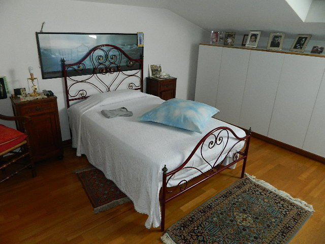 Casa semindipendente in vendita, rif. 105680