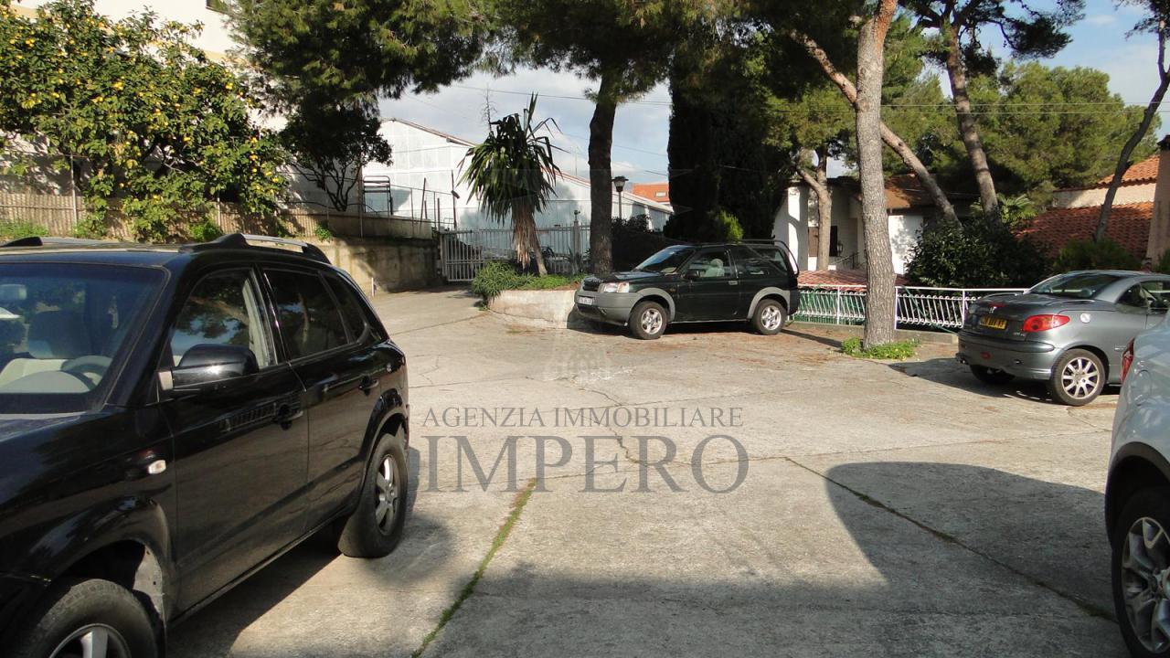 Bilocale Ventimiglia Via Garian 18 8