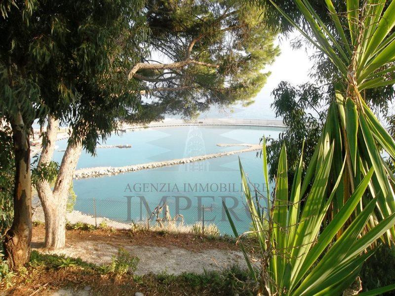 Bilocale Ventimiglia Corso Verdi 129b 1