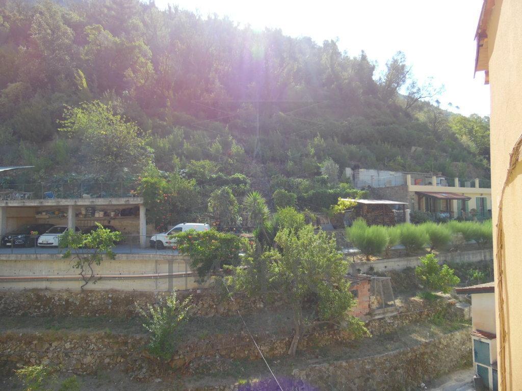 Bilocale Ventimiglia Via Salita Al Forno 9