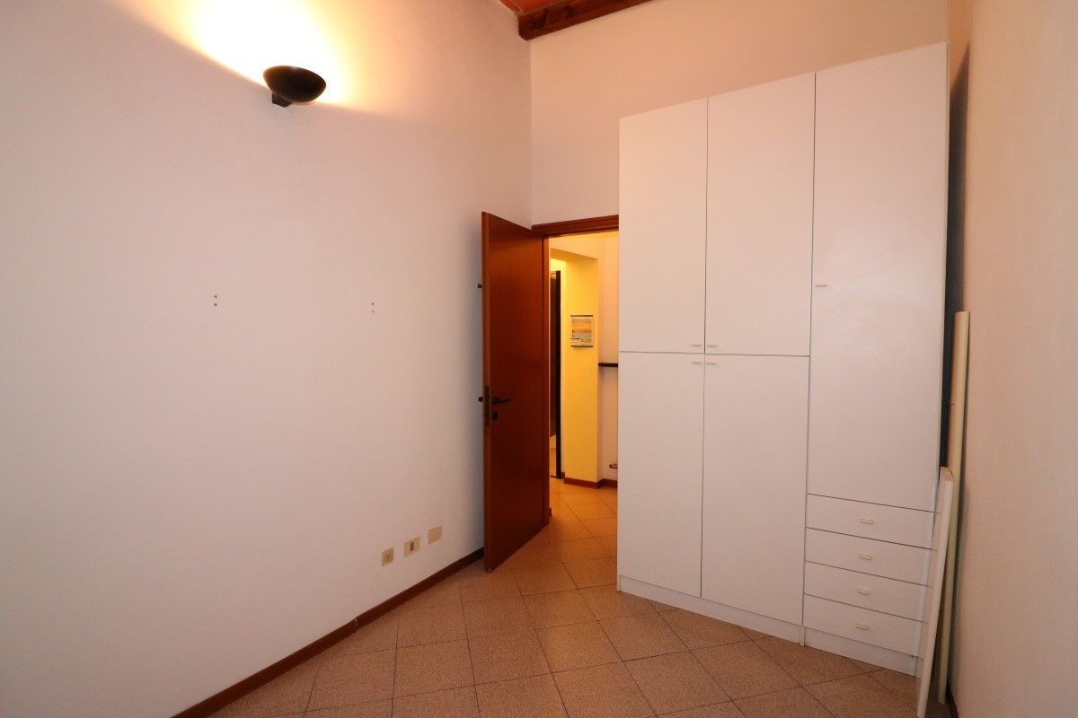 Bilocale Parma Centro Stirico 7