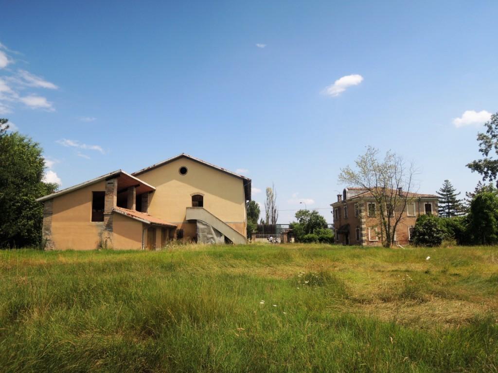 modena vendita quart:  immobiliare 227 snc di fabbri stefano e c.