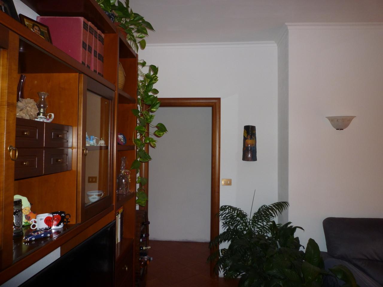 Bilocale Casella Via C Colombo  12 6