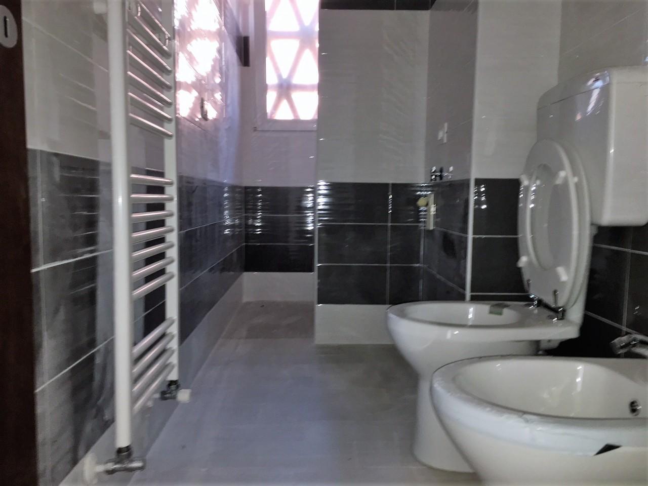 Appartamento, 80 Mq, Vendita - Rovigo