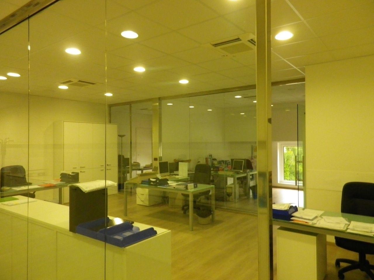 Ufficio / Studio in affitto a Leivi, 8 locali, prezzo € 1.500 | Cambio Casa.it