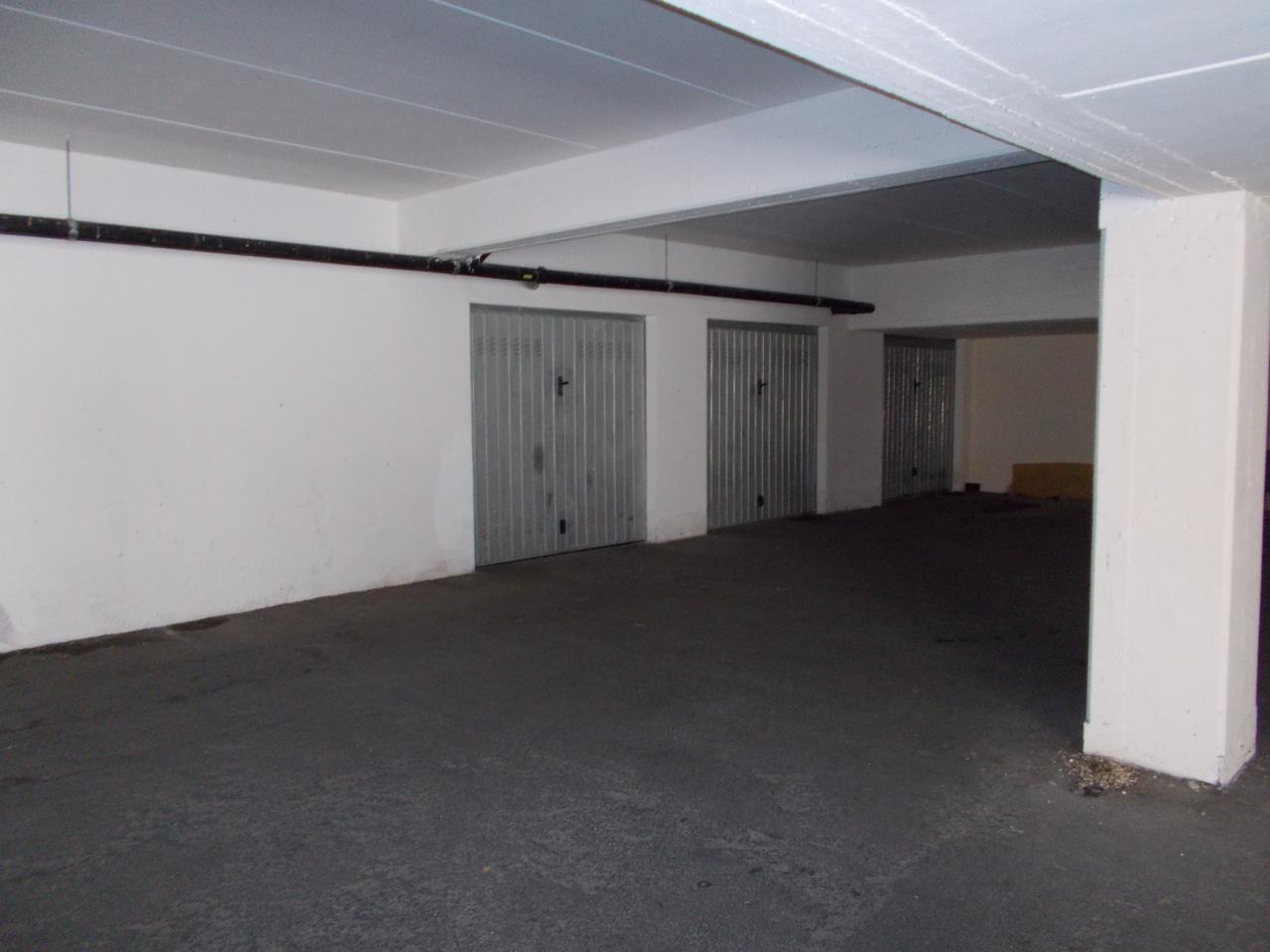 Box / Garage in vendita a Livorno, 1 locali, prezzo € 29.000 | Cambio Casa.it