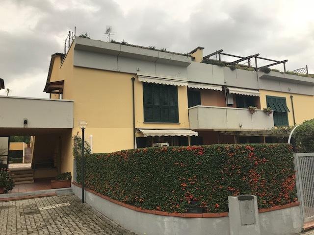 Appartamento, montenero, Vendita - Livorno
