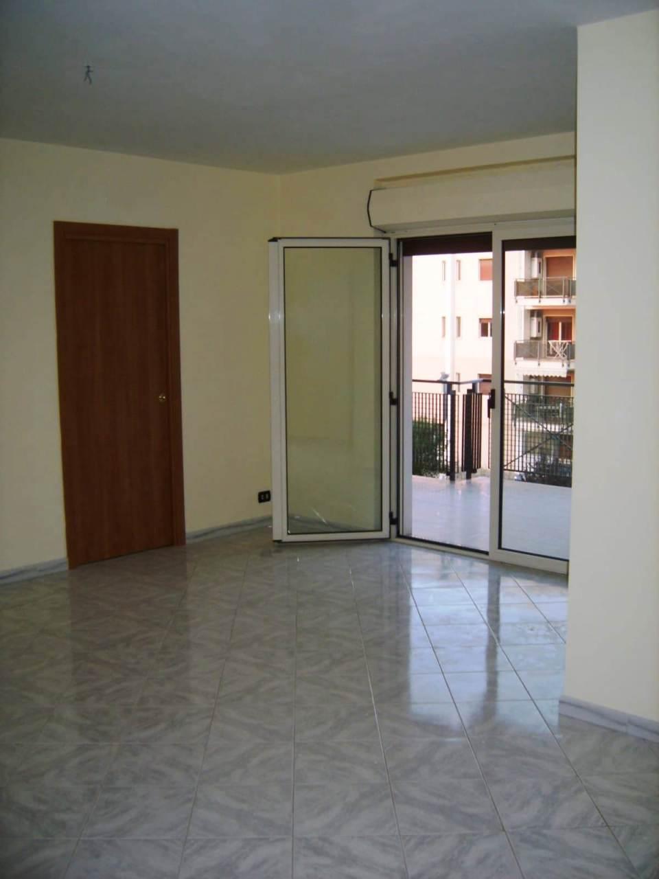 Appartamento in vendita a Casamassima (BA)