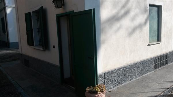 Bilocale Bologna Via Oretti 7
