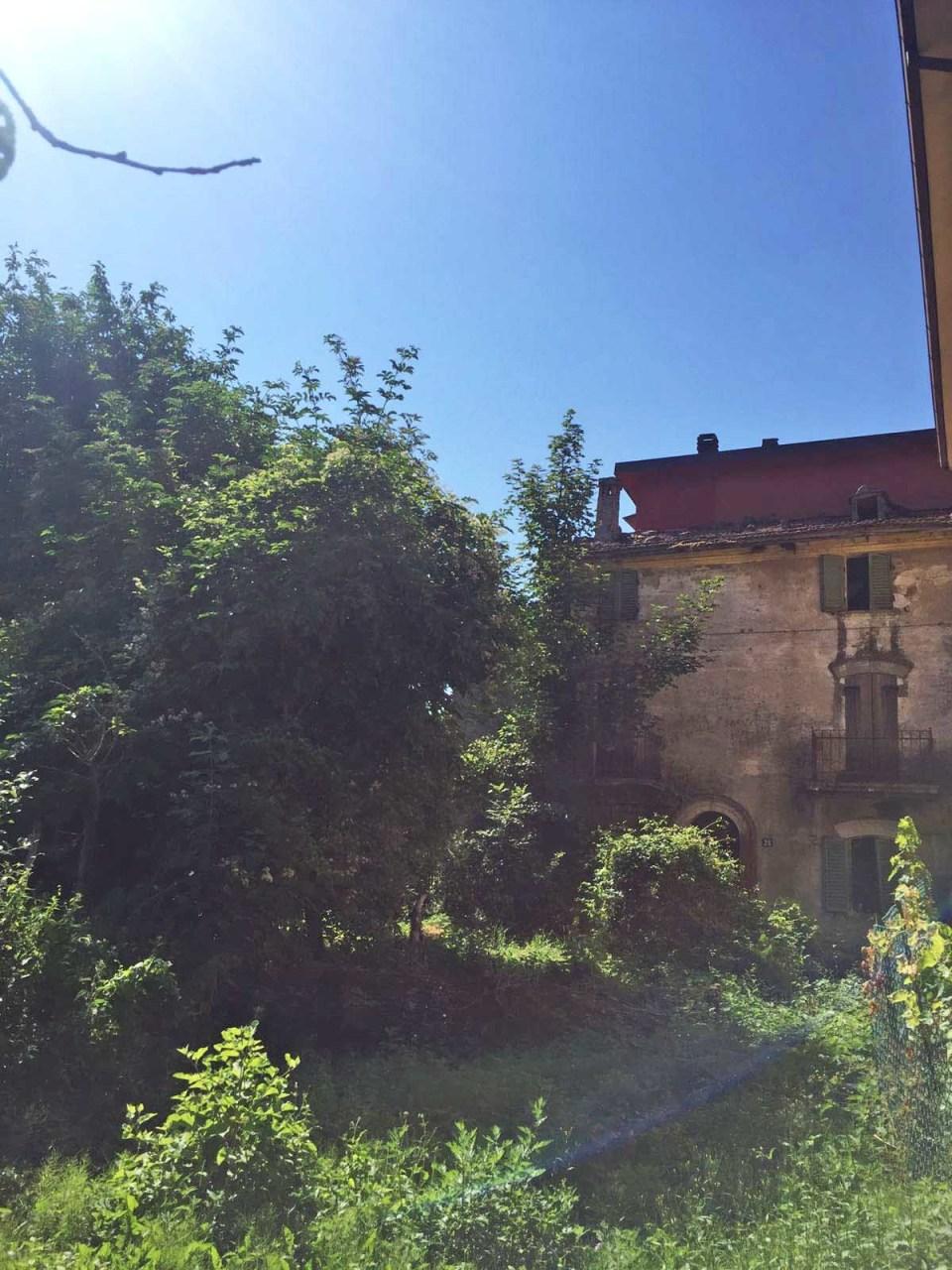 Appartamento, 120 Mq, Vendita - San Benedetto Val Di Sambro