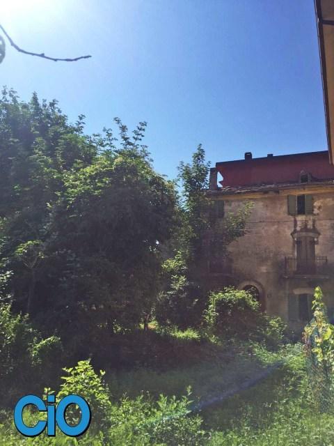 Semindipendente San Benedetto Val di Sambro