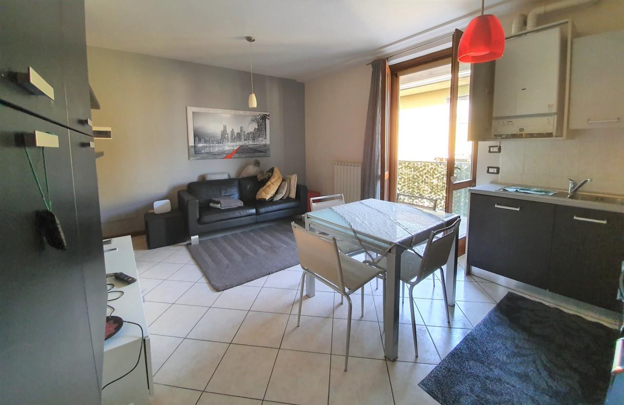 Appartamento in vendita a Flero (BS)