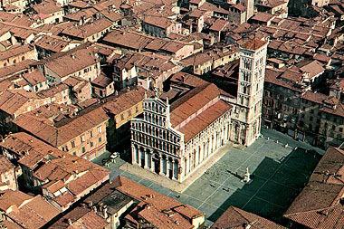 Capannone in affitto a Lucca, 2 locali, prezzo € 2.200 | Cambio Casa.it