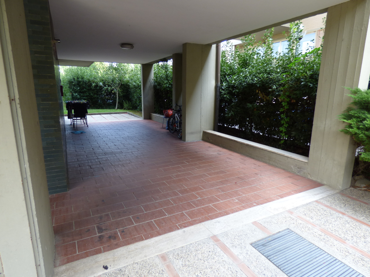 Bilocale Firenze Via Torcicoda 101/7 13