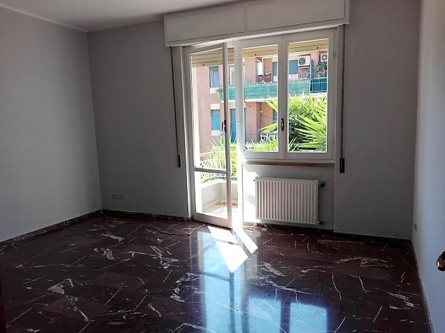 Appartamento, 85 Mq, Affitto/Cessione - Cogorno
