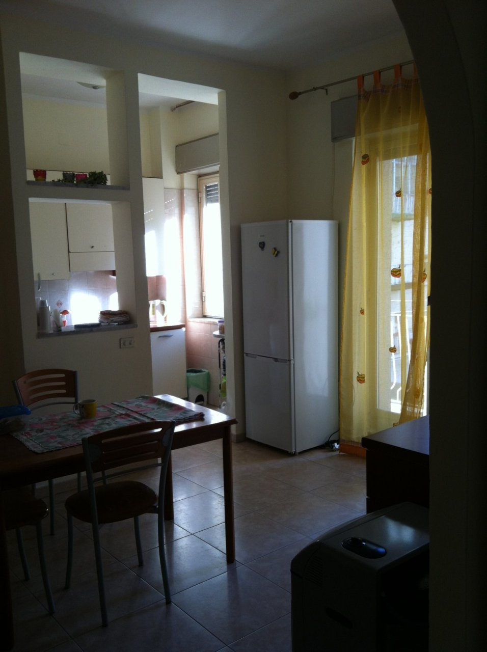 Appartamento, adda gelone santuario timoleonte, Vendita - Siracusa