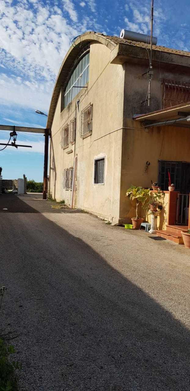 siracusa vendita quart: elorina - santa teresa schiavone immobiliare