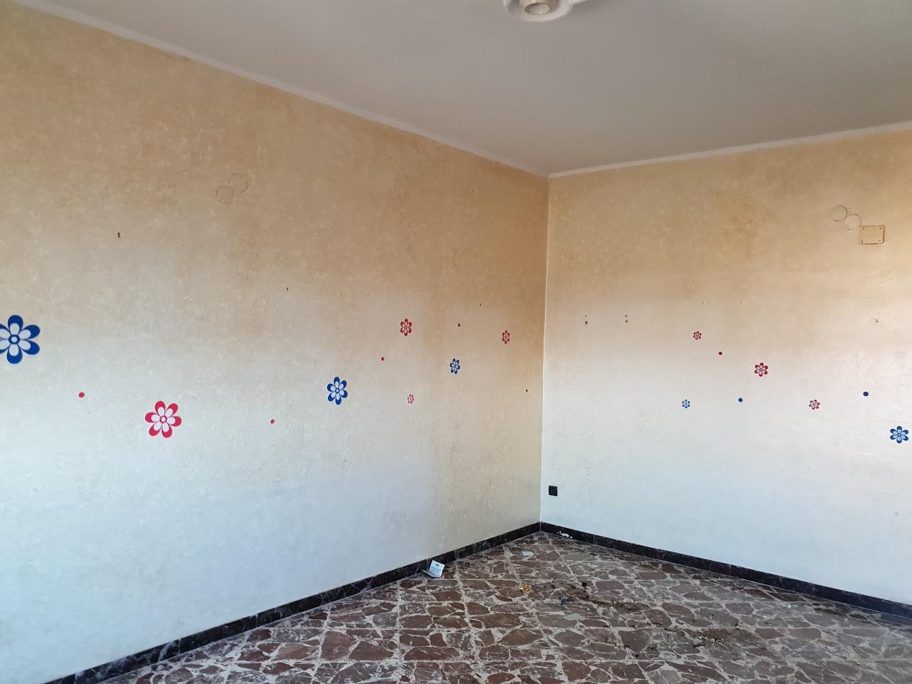Appartamenti e Attici SIRACUSA vendita  Tisia Tica Zecchino Filisto  Schiavone Immobiliare