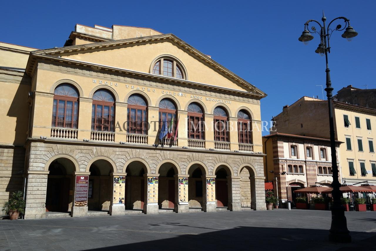 livorno affitto quart: ricasoli biagiotti-immobiliare-s.a.s
