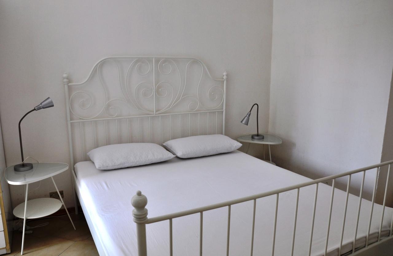 Appartamento, marina centro, Affitto/Cessione - Rimini
