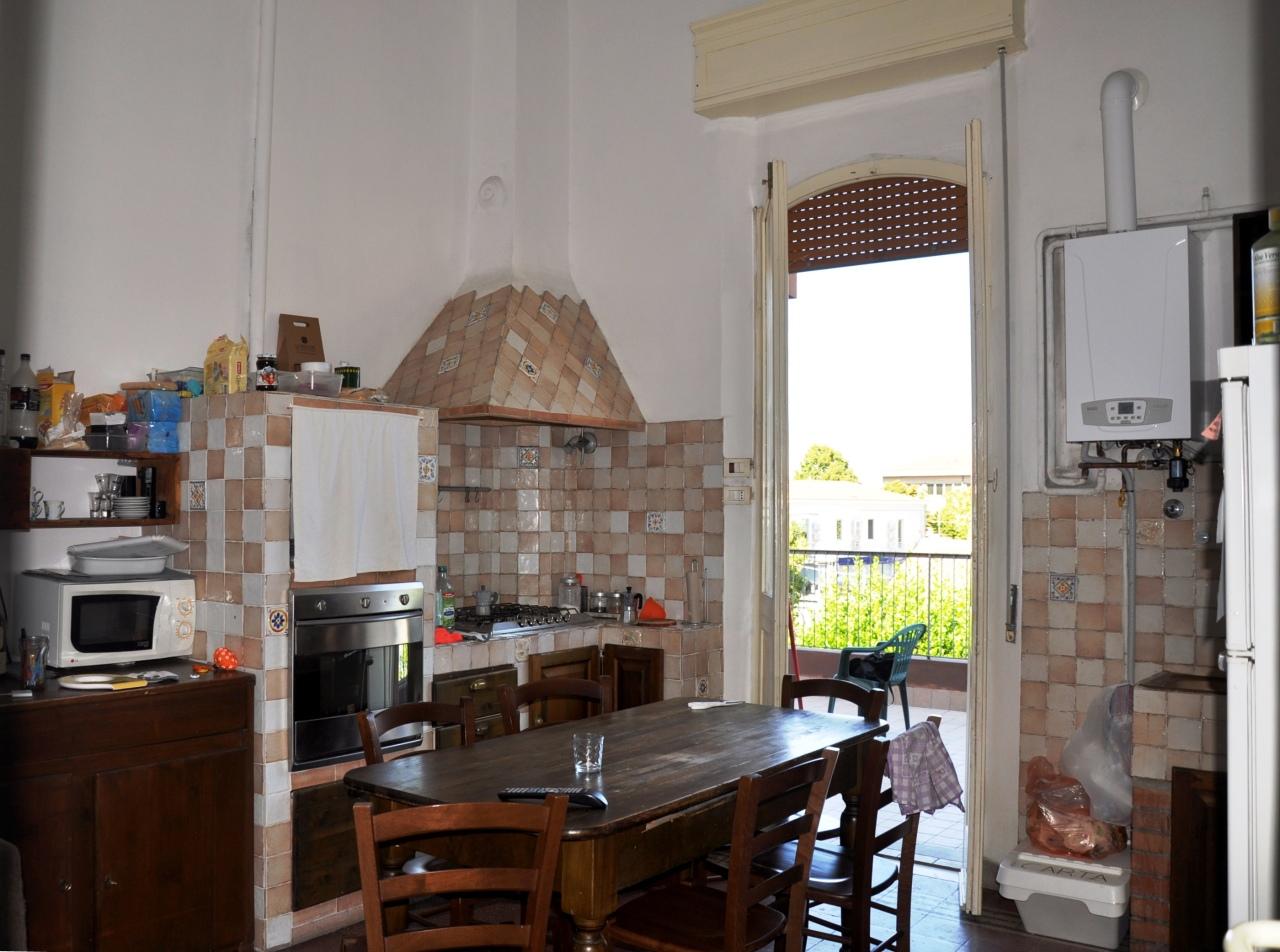 Appartamento, centro storico, Vendita - Rimini