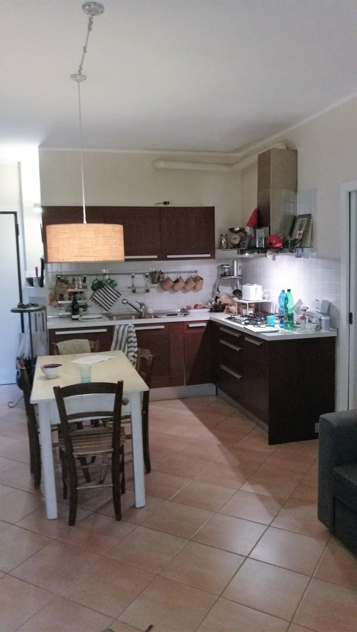 Appartamento, viserba mare, Affitto/Cessione - Rimini