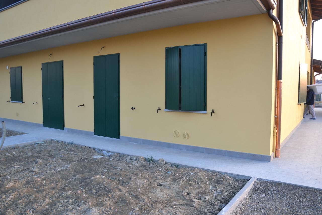 Bilocale San Giovanni in Persiceto  10