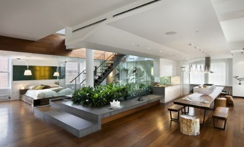 Appartamento, 130 Mq, Vendita - Baricella