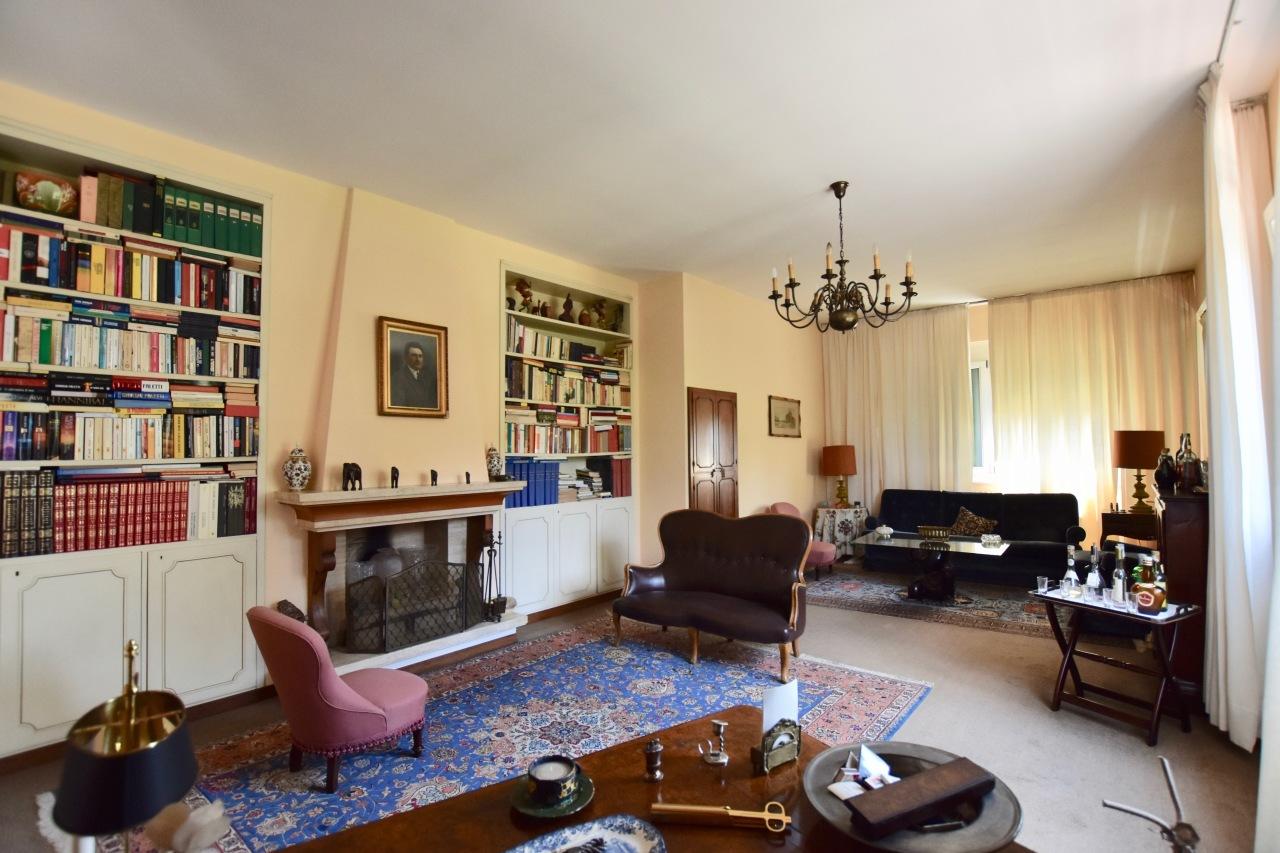 Appartamento, 162 Mq, Vendita - San Pietro In Casale